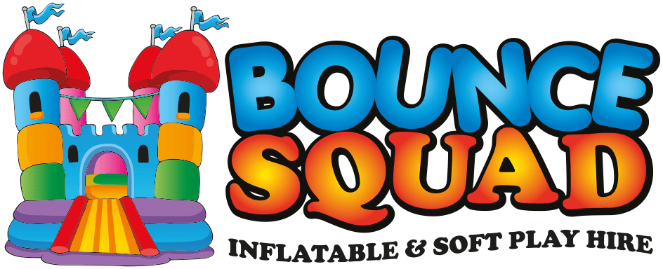 Bounce Squad Bouncy Castle Hire Swindon